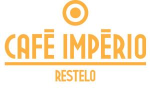 Logo_restelo