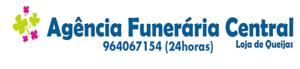 agencia funeraria cent