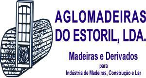 Aglomadeiras do Estoril - Logotipo