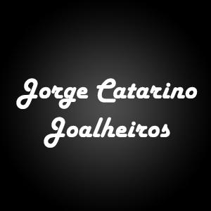 Jorge Catarino Joalheiros