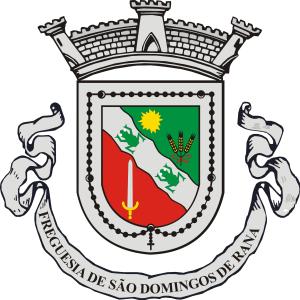 Junta de Freguesia de São Domingos de Rana