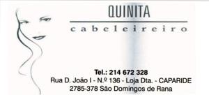 Quinita2