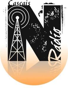 cascais net rádio