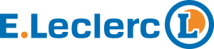 eleclerc_logo_coul_cmjn.jpg