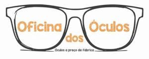 fábrica dos óculos