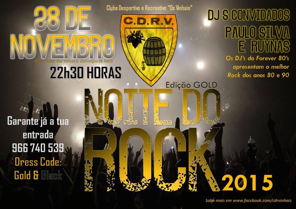 noite do rock sem patrocinios A2