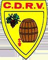 """CDR """"Os Vinhais"""""""