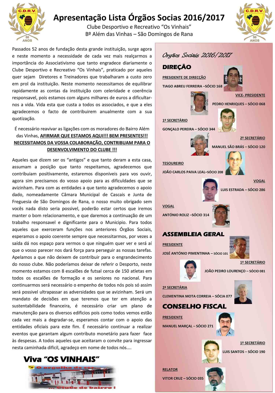 apresentação-órgãos-sociais-16-17