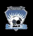 futsal-azemeis_logo