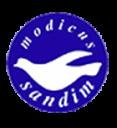 modicus